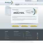 analyzedirect-products
