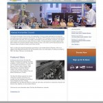 kansas-humanities-homepage