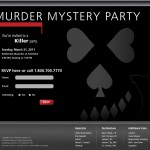 murder-mystery-party-website