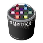 shmodka-packaging